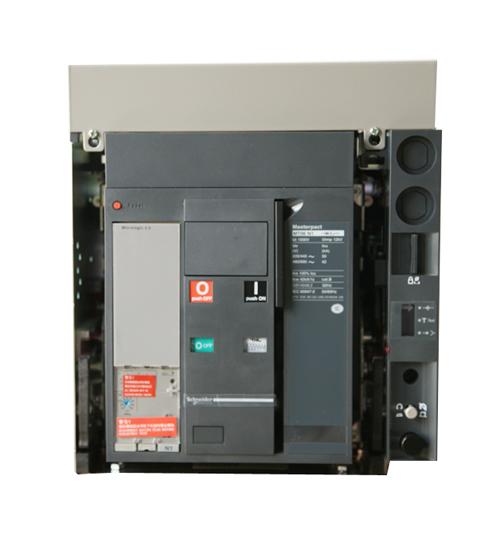 配电产品-ACB-MT