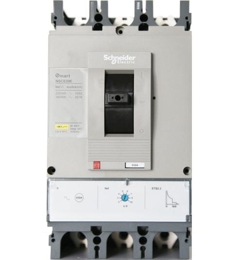 OSM机器设备-NSC-630A
