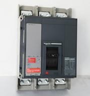 ACB 630b-1600A大塑壳