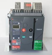 配电产品-ACB MVS