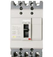 OSM机器设备-NSC-100S