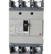 OSM机器设备-NSC-250A