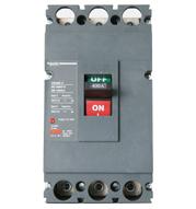 OSM机器设备-OS塑壳断路器-400A