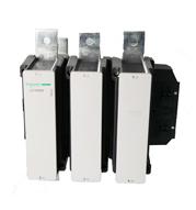 动力控制与保护-接触器-LC1D-620A
