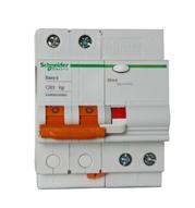 配电产品-MCB EA9系列-MCB-EA9-EA9RN