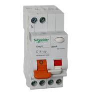 配电产品-MCB EA9系列-MCB-EA9-MGNEA9C45C