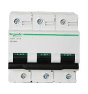 配电产品-MCB-A9 系列-MCB-A9-C12OH