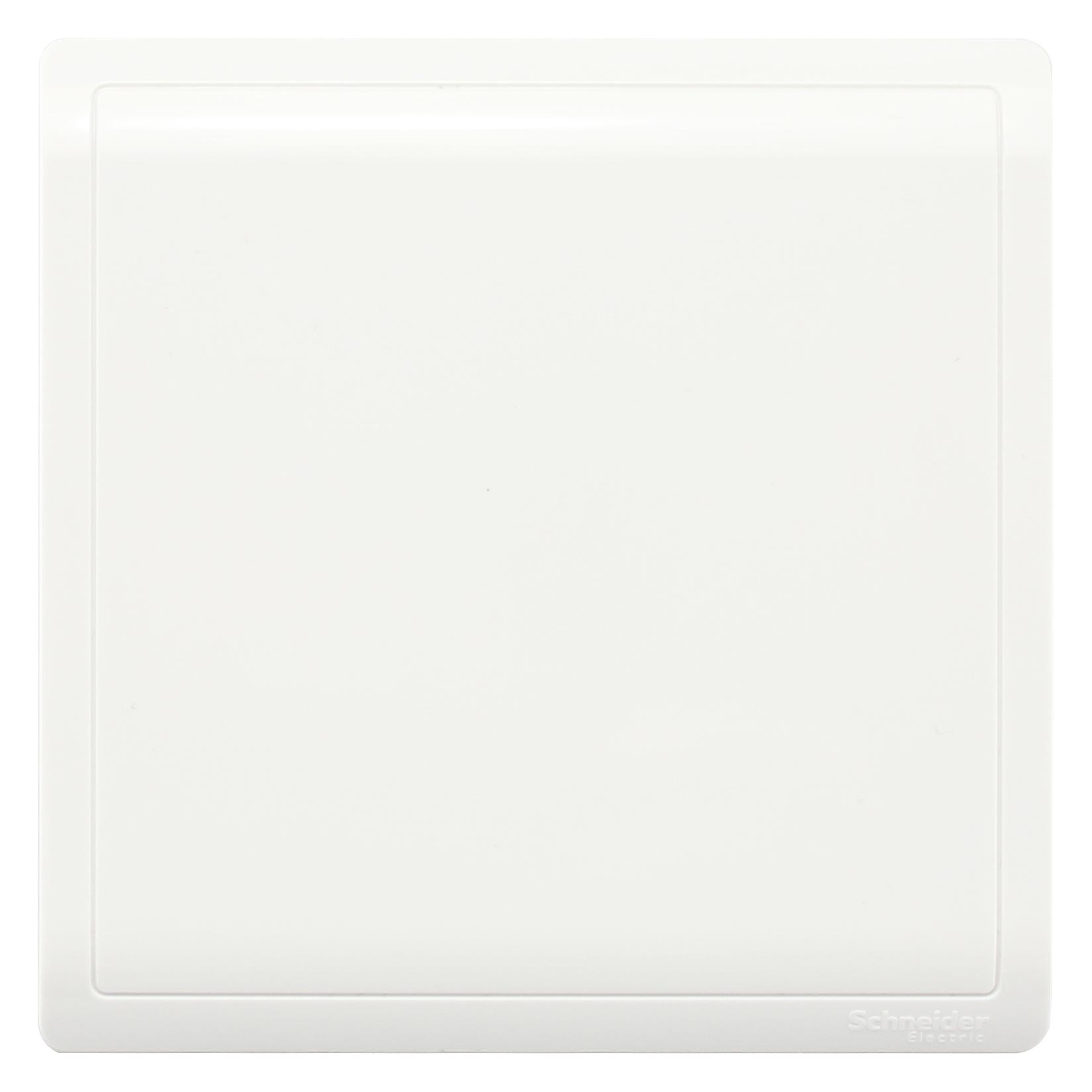 风尚系列-白色-白板电视电话