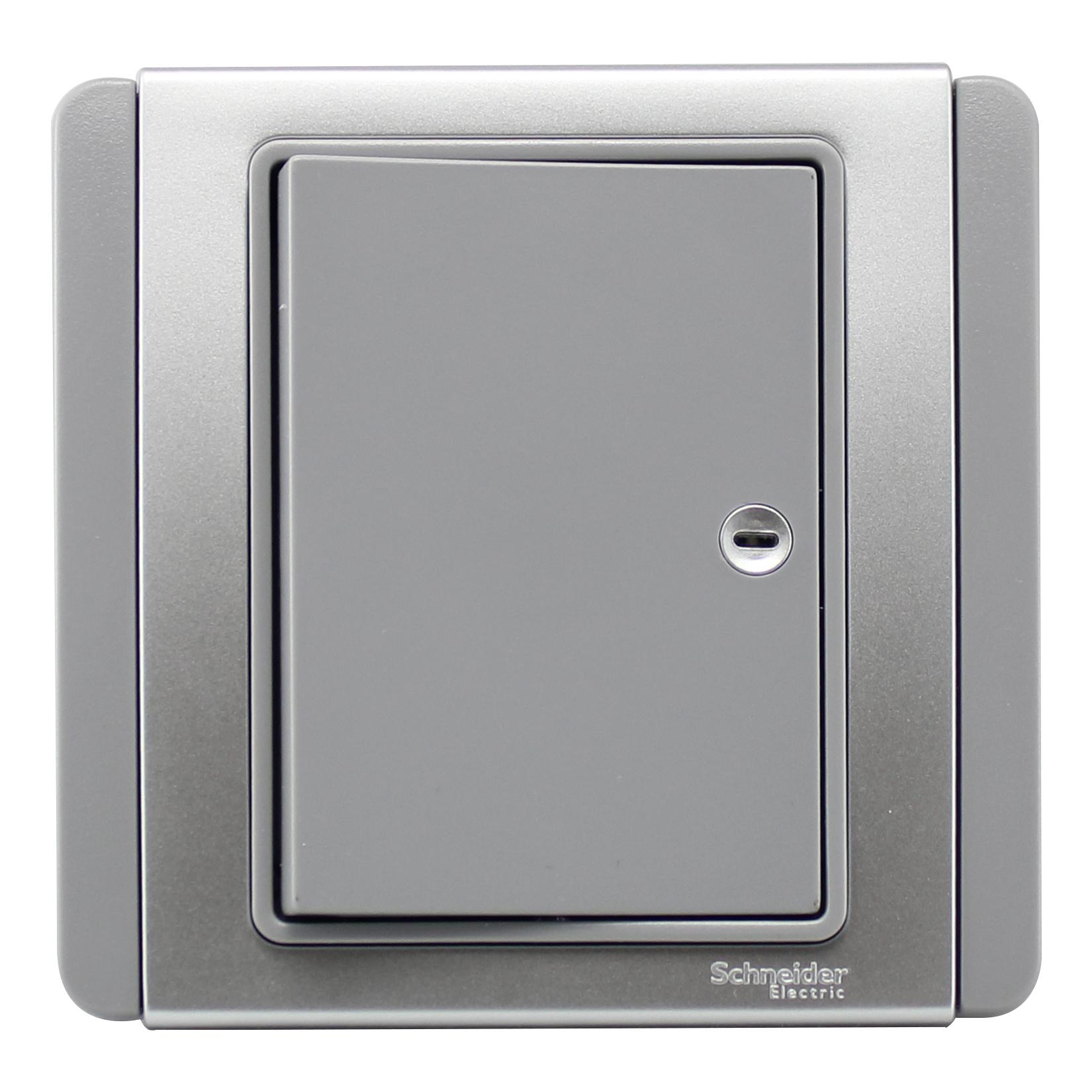 E3000灰系列-面板